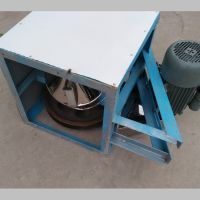 电动芝麻香油石磨机 振德供应优质花生酱石磨豆浆机