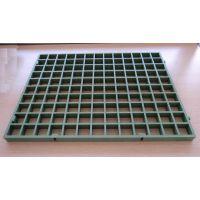 【供应不锈钢齿形钢格板 麻花钢钢格板 平台用齿形格栅板】