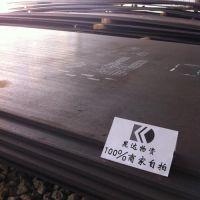 【矿山机械专用】NM360耐磨钢板_高强度NM360耐磨钢板