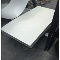 丰顺大量批发201不锈钢装饰用板四八尺*1.3