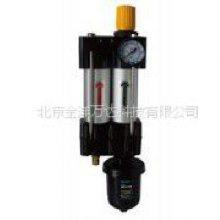 压缩空气过滤器减压阀价格 型号:JY-NT-106FR