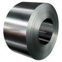 进口SMC276哈氏合金C276合金钢板库存切割零售