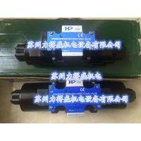 大量批发HP电磁阀SWH-G03-C5-A240-20