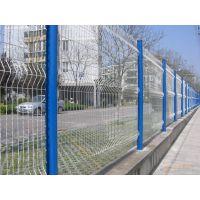南京绿色围栏网隔离网规格可选,颜色可选质保价优