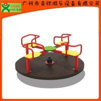 厂家直销广州奇欣儿童转椅,儿童转椅物美价廉,欢迎选购(QX-123I)