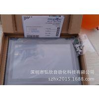 代理直销昆仑通态tpc7062kX(TX) 7寸触摸屏原装人机界面特价包邮