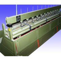 质量保证引被机厂家 直线多针绗缝机价格 优惠促销全自动绗缝机