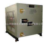铝材阳极氧化大功率高效可控硅整流器