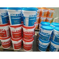 安徽合肥喷涂速凝橡胶沥青防水涂料桥梁专用厂家供应