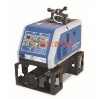 手持式PUR热熔胶打胶机、小型PUR热熔胶机