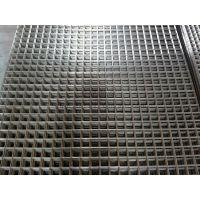 厂家直销地暖网片 桥梁建筑网片规格 山东大棚养殖苗床网