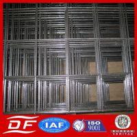 改拔丝焊接网 养殖网 不锈钢电焊网