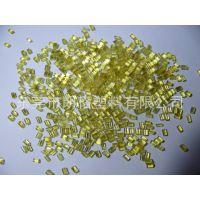 PEI 1010-1000原料 ULTEM透明琥珀色 沙伯(原GE)超韧性塑料