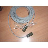 德国P F传感器NBB5-18GM50-E2-V1汉达森梅嘉萍