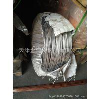 大量供应1060铝丝 1100铝线 铆钉专用铝线 高硬度铝丝1.0 2.5 3.0 mm