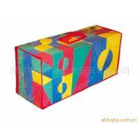 深圳儿童积木、儿童积木、泡沫积木、儿童玩具、轻积木、软体积木