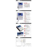 供应乙醇泄漏报警器RBK-6000-ZL9,乙醇探测器