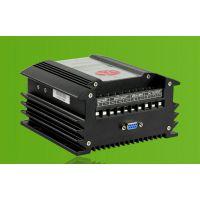 光伏发电太阳能48v600w风光互补控制器 风光互补路灯控制器