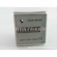 计时器,HM-1,HM-2,工业计时器,hour meter, 累计时间表