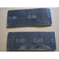 现货供应日式棕刚玉碳化硅网格砂纸,黑色砂布,粗网格砂盘,防堵塞砂布,网眼砂布