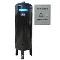 凯普威厂家直销鹤壁自动上水装置