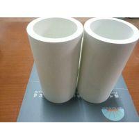 供应氮化硼石墨电极绝缘保护套管