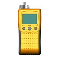 无线传输乙硼气体检测MIC-500-B2H6