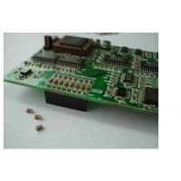 智能 无线遥控灯光控制系统SMD高压贴片电容 大容量 1812 155K 100V
