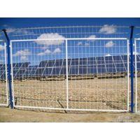 大量批发护栏网,安全护栏网,隔离护栏网