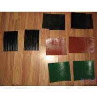 黑色绝缘胶板的制作工艺和使用方法,金淼电力生产