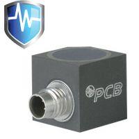 PCB振动加速度传感器356A16