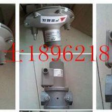 HK//CROMUV燃气电磁阀SG20R02NT3 GRC40R02-5欢迎选购