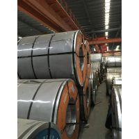 浙江优质耐腐蚀热镀锌钢板、镀锌无花板卷、