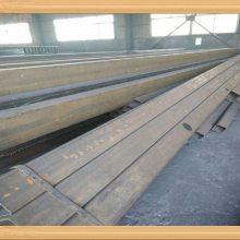 170x100方管,方钢GB6728-2002方管钢管按横截面积形状的不同,可分为圆