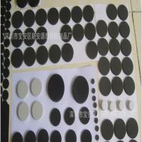 专业生产3M双面胶脚垫、EVA胶垫、挂钩密封垫圈 高弹力泡棉青稞纸