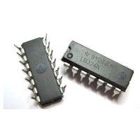 回收家电芯片 回收家电IC