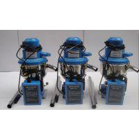 300G注塑上料机,大和田注塑吸料机,注塑输料机,注塑送料机