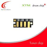 芯特美 供应 CT350973芯片 硒鼓芯片 粉盒芯片 复印机打印机耗材 厂家直销