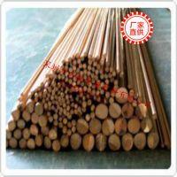 英制C101进口铜棒 深圳C1100红铜棒批发厂家