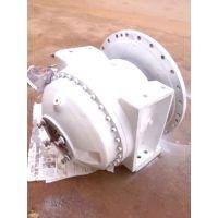 供应原装PMPR100/6.0减速机搅拌车液压泵维修