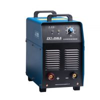 供应成都华远焊机ZX7-250LS 逆变式直流弧焊机 便携式