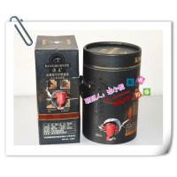 纸盒内置蝴蝶阀酒袋 10L米酒/果酒/蓝莓酒/黄酒/葡萄酒/白酒液体包装袋