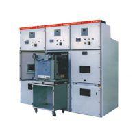 徽电电气厂家生产高低压成套开关设备