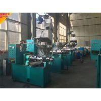 凤阳县新型榨油机,正一机械,全自动新型榨油机