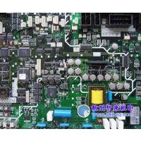 注塑机电路板维修,杭州工业电脑维修