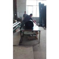 12车库排水板_车库种植排水板