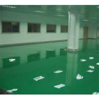 东莞石龙环氧防静电地板漆公司