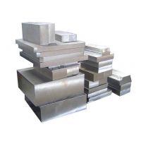 【企业集采】60Si2Mn弹簧钢 耐磨损60Si2Mn弹簧钢 冷热板规格齐全
