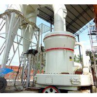 万科雷蒙磨(在线咨询)|矿山磨粉机|矿山磨粉机制造商