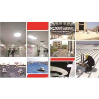 光导照明-利用天然光,创造良好光环境